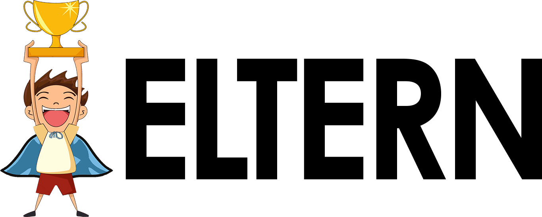 SUPERHELDENELTERN